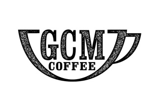 GCM Coffee